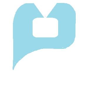 File:The new PTV Logo (July 2, 2012-present).jpg