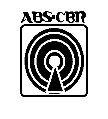 File:ABS-CBN 1967.png