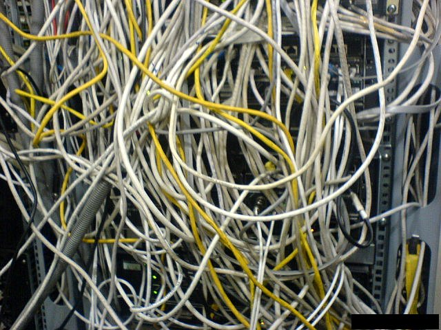 File:Cable mess.jpg