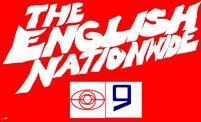 Theenglishnationwide