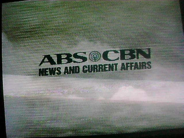 File:ABS-CBN News and Current Affairs.jpg