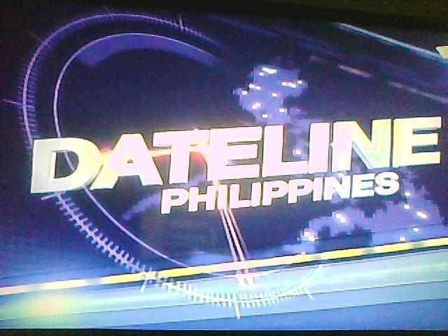 File:DATELINE PHILIPPINES.jpg