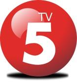 File:TV5 2010-2013 logo.jpg