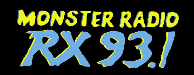File:Monster-Radio-Manila.png