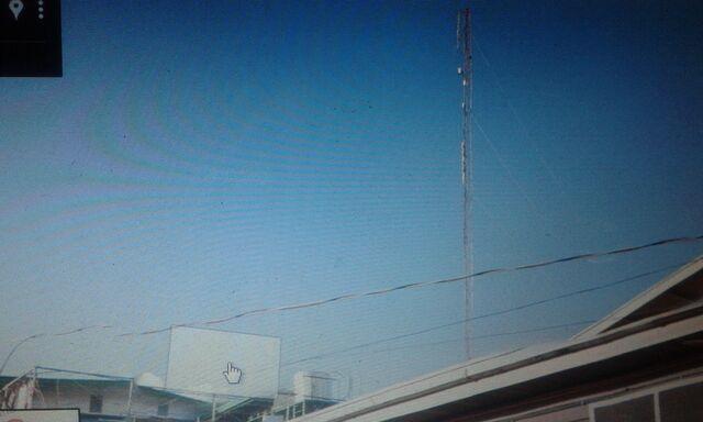 File:DZYN-FM 103.7 Santiago City Transmitter.jpg