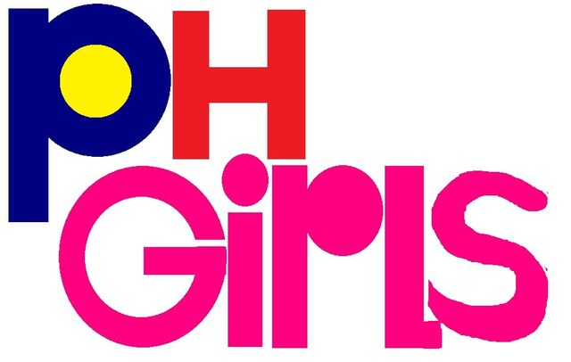 File:PH Girls.jpg