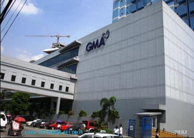 File:GMA Network Studio Annex.jpeg