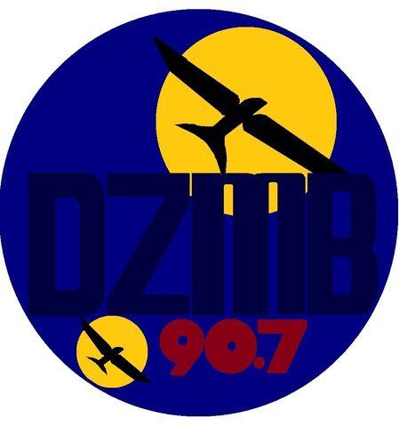 File:Old DZMB-FM 1975.jpg