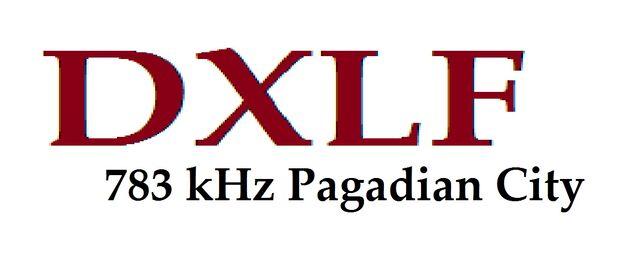 File:DXLF 783 kHz Pagadian City.jpg