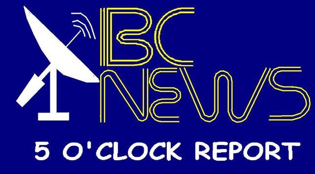File:IBCNews5o'clockreport.jpg