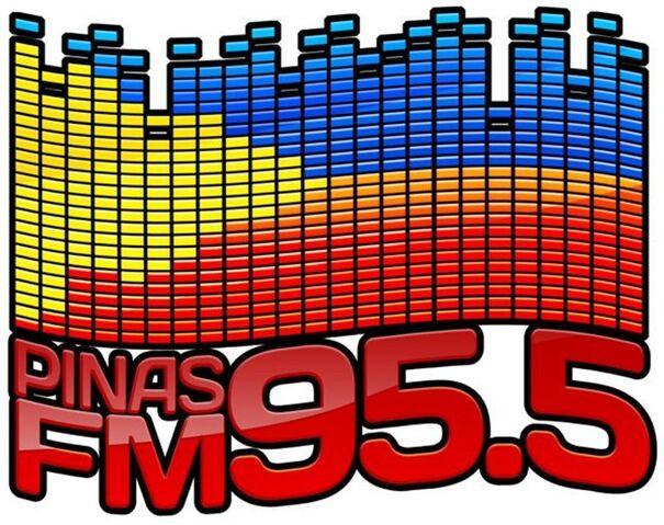 File:Pinas fm logo.jpg
