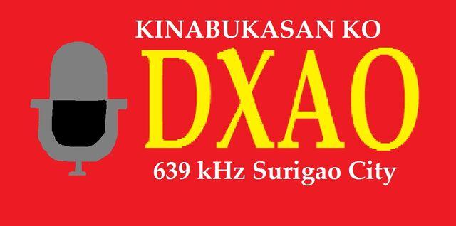 File:DXAO 639 kHz Surigao City.jpg
