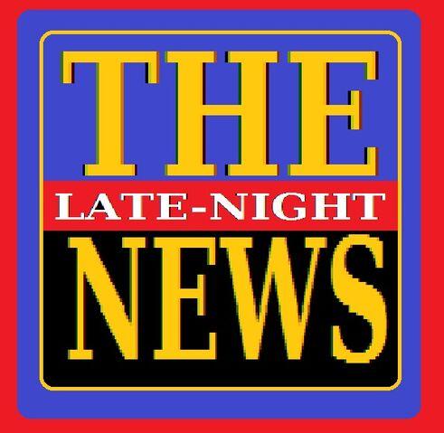 File:THE LATE-NIGHT NEWS.jpg
