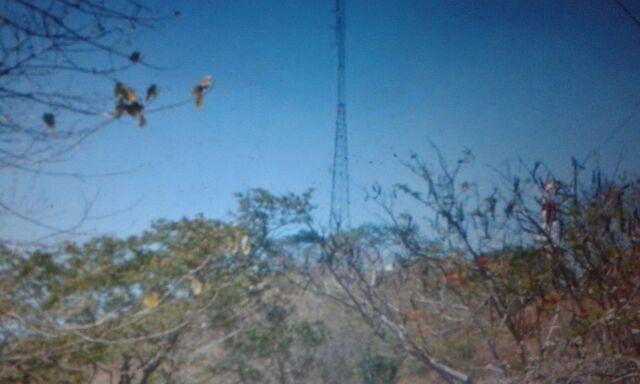 File:DWBM-FM 105.1 Transmitter.jpg