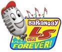 File:97.1 Barangay LS 2007-2008 logo