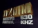File:DZMM Radyo Patrol 630 kHz 1998-2000 logo.jpg