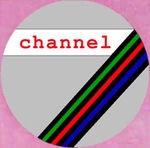 File:RBS Channel 7 1965-1969 logo.jpg