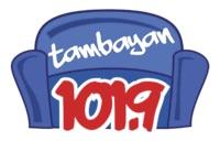 File:Tambayan 101.9 2009-2013 logo