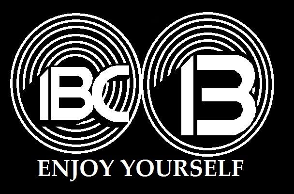 File:IBC 13 Enjoy.jpg