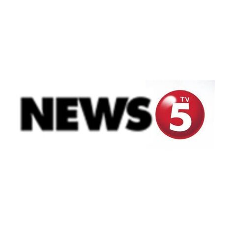 File:TV5 News and Information (News5) logo.jpg