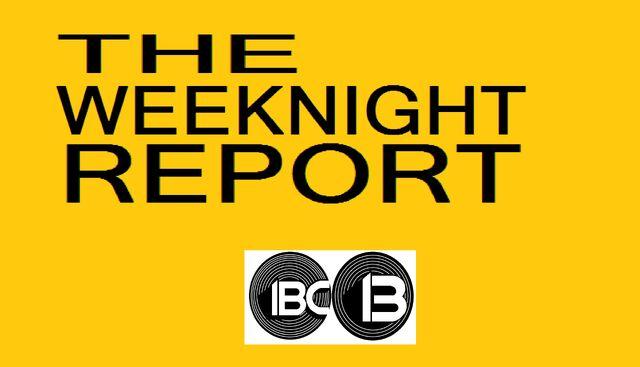 File:THE WEEKNIGHT REPORT (1978-1987).jpg