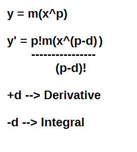 File:Equation of Calculus fixed.png