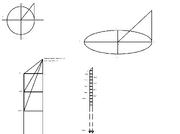 Godel's Theorem Diagrams