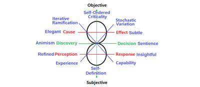 Subject Object Continuum3