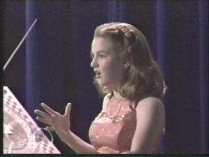 Debbie Berwick; Phermonally Yours