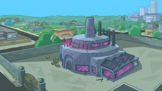 File:Abandoned cake factory.jpg