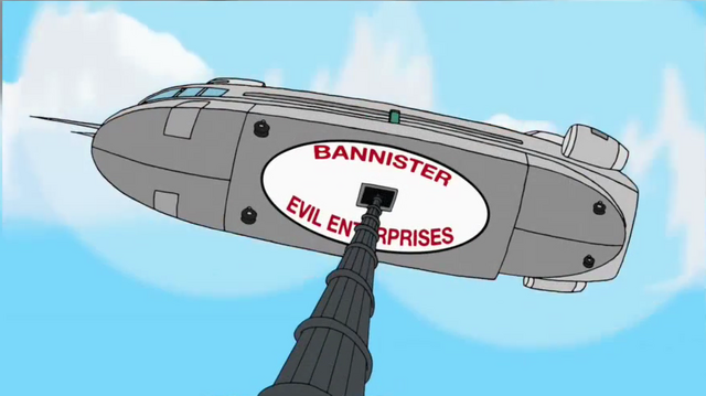 File:BannisterHelicopter.png
