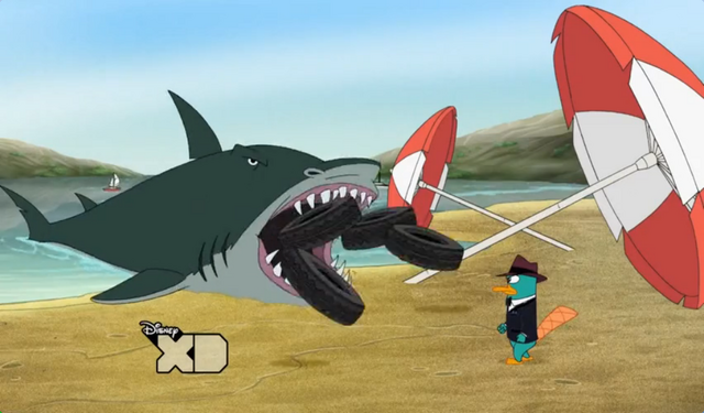 File:Lald029 Shark barfs up tires.png