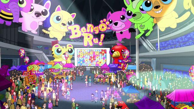 File:Bango-Ru convention.jpg