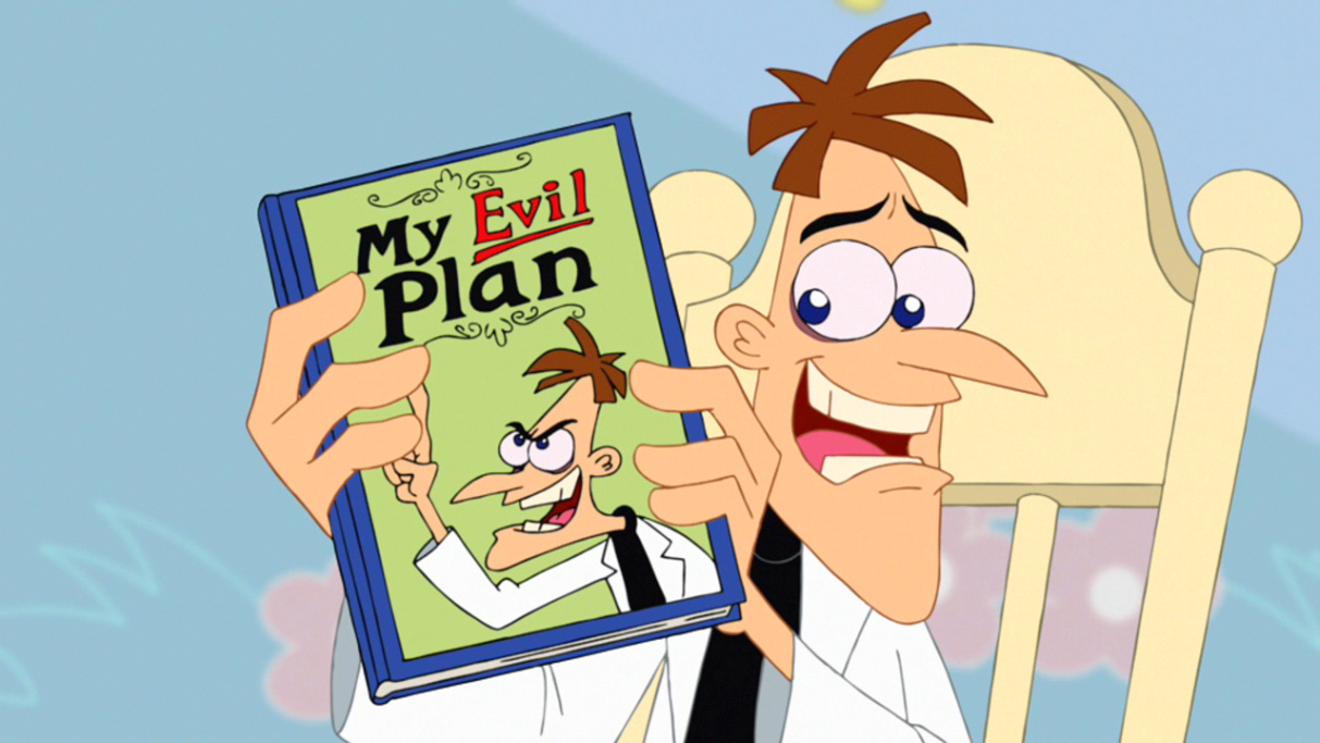 gallery the baljeatles phineas and ferb wiki fandom powered by