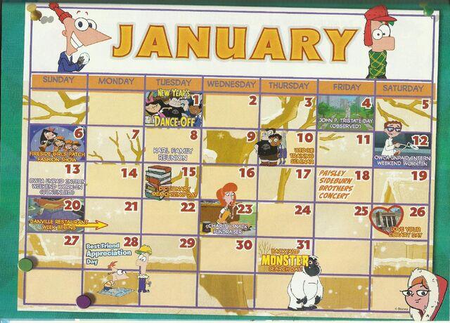 File:January Calendar.jpg