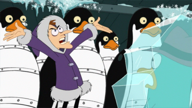 File:DoofPenguinArmy.png