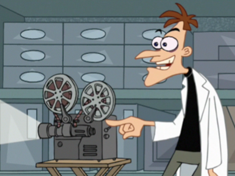 Tập tin:Pizzazium Infinionite movie projector - cropped.png