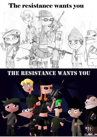 File:The resistance wants you -- combined, by Helihi.jpg
