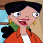File:Vivian FastAndThePhineas Avatar.png