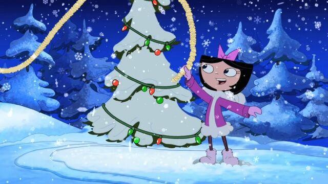 File:679px-Um Natal em Família Com Phineas e Ferb (Imagem 66).jpg