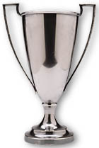 File:Trophy - silver.png