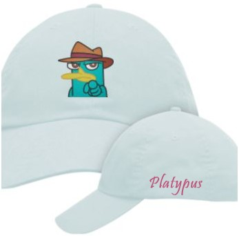Tập tin:Create-Your-Own baseball cap.jpg