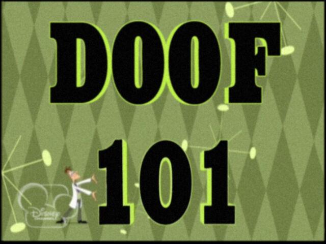 File:Doof 101 (Sit-com).jpg