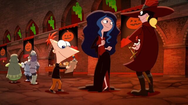 File:Candace and Jeremy dancing at the castle party.jpg