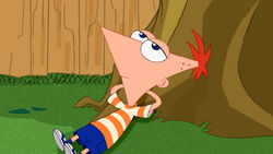 Phineas2