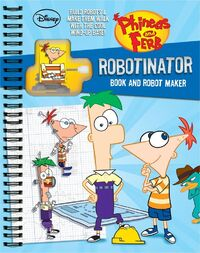 Phineas and Ferb Robotinator.jpg