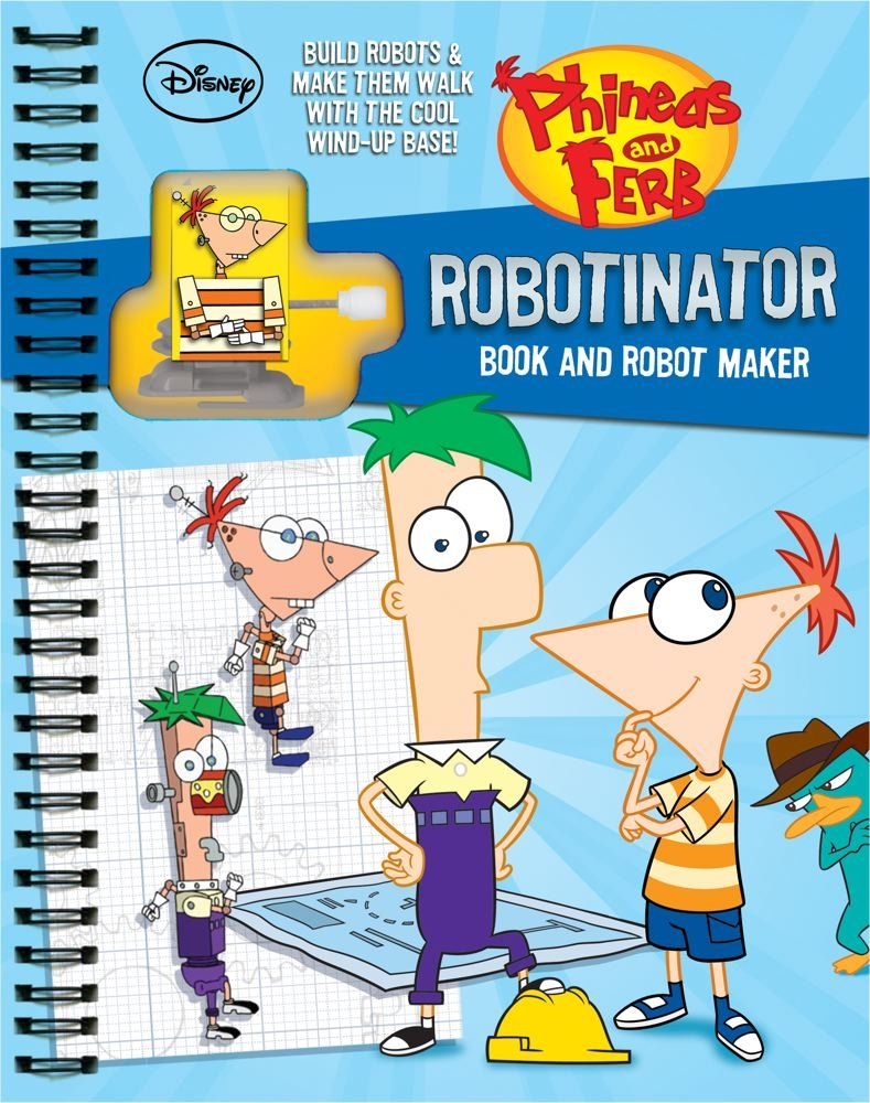 File:Phineas and Ferb Robotinator.jpg