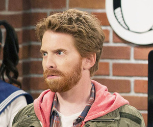 File:SethGreen2014.jpeg