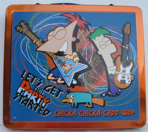 File:Let's get this party started - 2011 tin art case.jpg