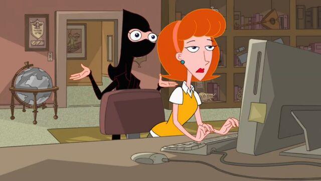 File:Ninja Candace interrupting Linda.jpg